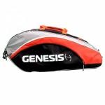 Geanta Tenis Genesis Tour 12 Pack