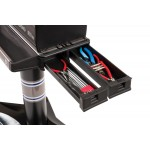 Gamma 9900 Els SC Suspension Mounting System