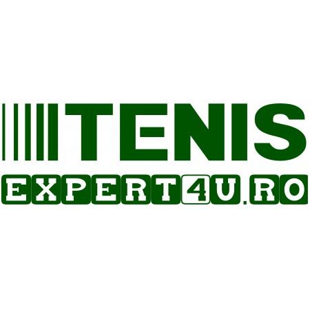 Tenis Expert4U