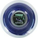 Genesis Typhoon - 200m