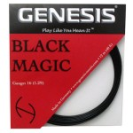 Genesis Black Magic - 12m