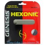 Genesis Hexonic - 12m