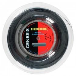 Genesis Hexonic - 200m