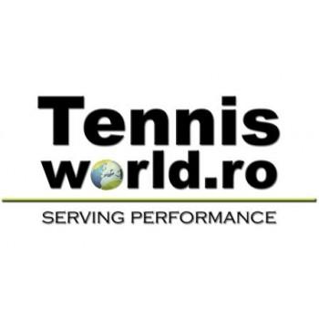 Prezentare rachete tenis